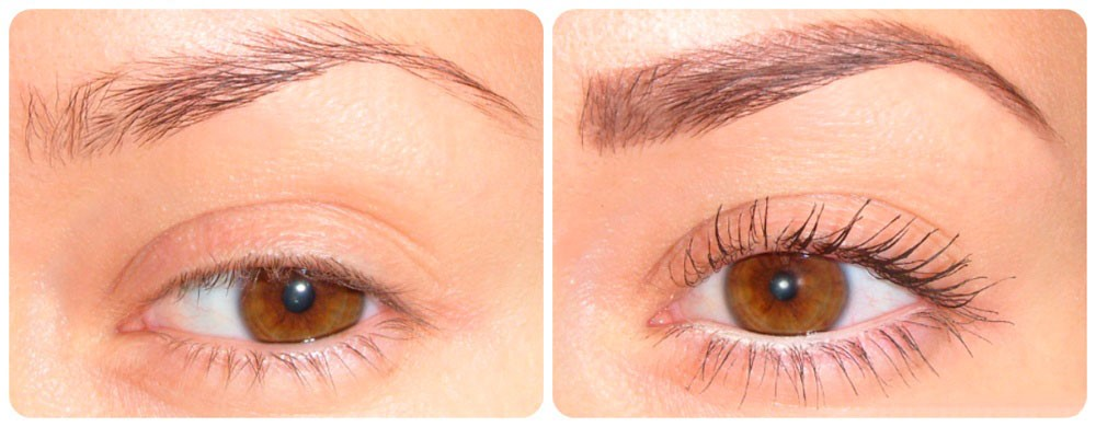 puder-obrve-trajna-sminka-obrva-u-tehnici-powder-eyebrows